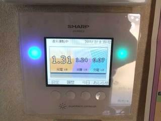 DSCN42.jpg